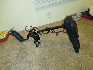 Trolling Motor for Sale in Lillington, NC