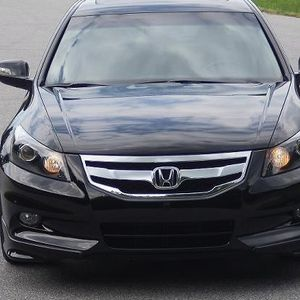 TAKE THE BEAST REALLY AWESOME 2008 HONDA ACCORD EX-L SIMPLY THE BEST for Sale in San Jose, CA