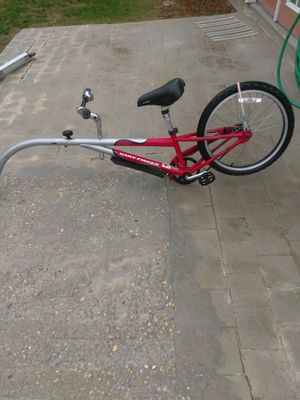 Bike trailer for Sale in West York, PA