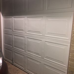 Garage Door for Sale in Dallas, TX