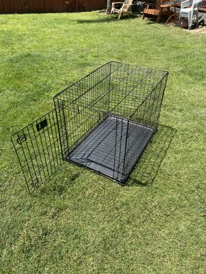 DOG KENEL 24'D x 36'W x 27'H for Sale in Temecula, CA