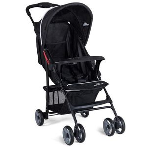 BABY STROLLER -5 POINT SAFETY SISTEM for Sale in Los Angeles, CA