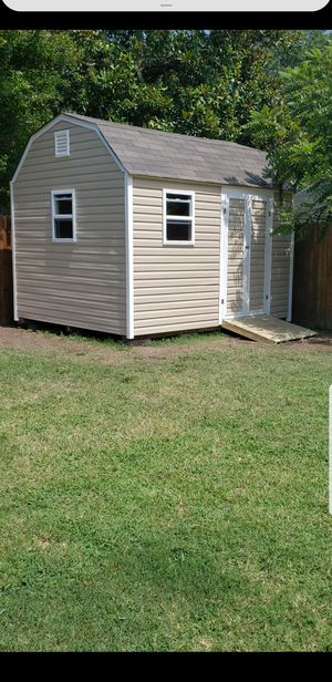 Sheds, decks and fence for Sale in Virginia Beach, VA