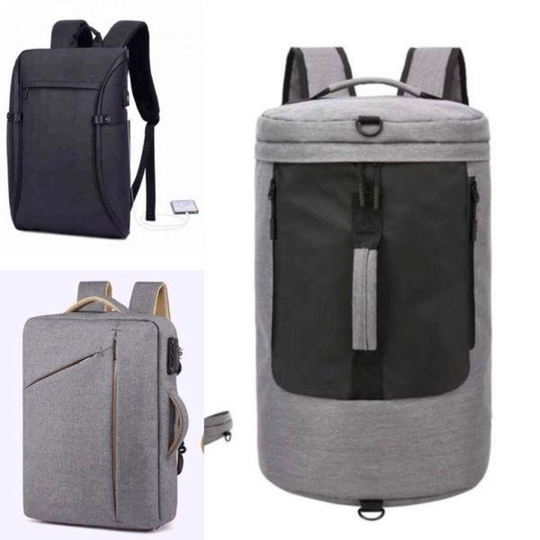 Backpacks Laptop