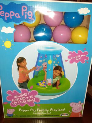 Play land for Sale in Bloomington, CA