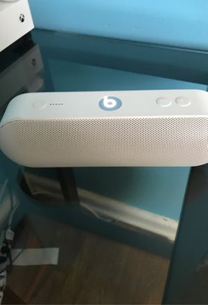 Beats Pill+ Speaker for Sale in Washington, DC