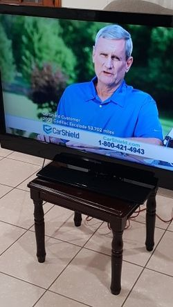TV Good Condition No Remote 40 Inches for Sale in Dearborn Heights,  MI