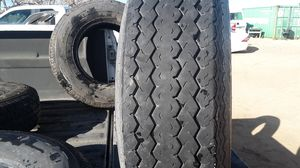 Trailer tire for Sale in Lancaster, CA