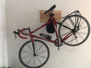 Trek 2200 Roadbike for Sale in San Diego, CA