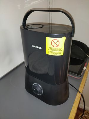 Humidifier Homech for Sale in Los Angeles, CA