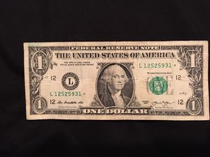 2013 star note for Sale in Payson, AZ