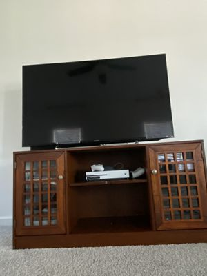 49 inch Sony Bravia television for Sale in Silver Spring, PA