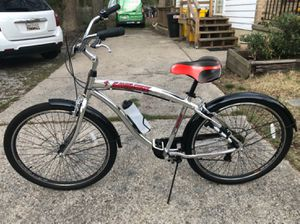 "29"" Hybrid Cruiser Bike for Sale in Severna Park, MD"