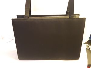 Kate Spade Purse for Sale in CUYAHOGA FALLS, OH
