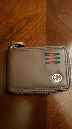Gucci men wallet for Sale in Leesburg,  VA