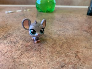 Little live pet shop for Sale in Palmyra, PA