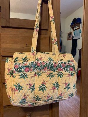 Vera Bradley diaper bag for Sale in Winter Haven, FL