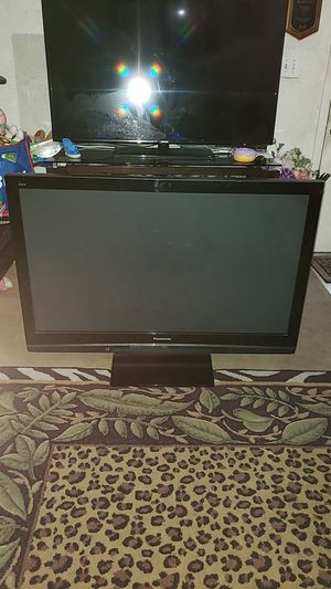 Plasma Tv for Sale in Dallas, TX