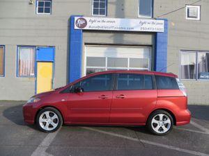 2006 Mazda Mazda5 for Sale in Tacoma, WA