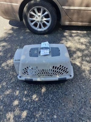 Pet Crate for Sale in LOS RNCHS ABQ, NM