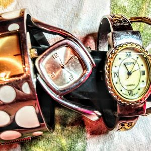 Watches for Sale in Kingman, KS