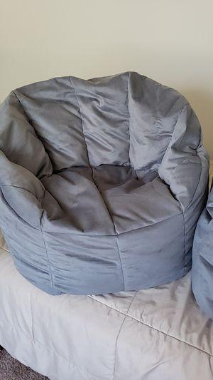 Bean bag chair for Sale in Dahlgren, VA
