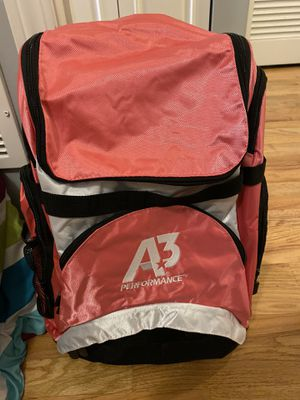 A3 Performance Swim Backpack for Sale in Chicago, IL