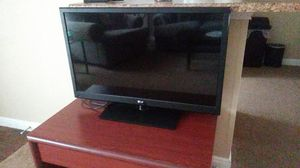 37 Inch Lg Flat Screen Tv. $60 for Sale in Houston, TX