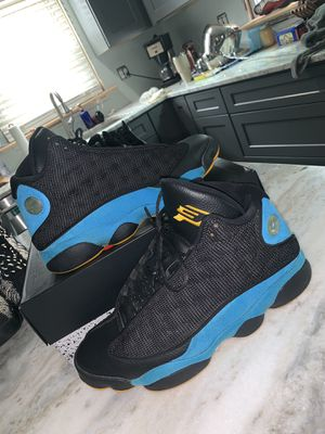 Jordan 13 cp3 for Sale in Independence, OH