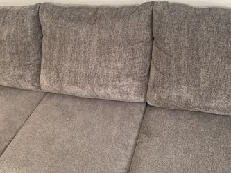 3 Piece Sectional for Sale in Denver,  CO