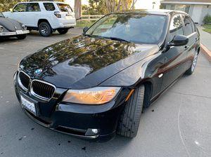 2011 BMW 328i for Sale in Laguna Hills, CA