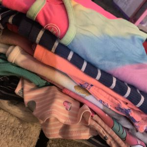 Girls Clothes for Sale in Anaheim, CA