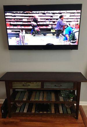 Ashley furniture Living room set! for Sale in Philadelphia, PA