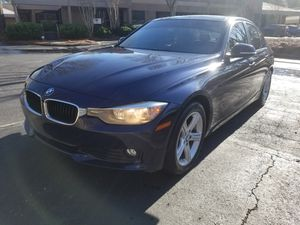 Bmw 328 for Sale in Duluth, GA