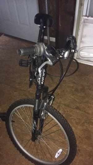Bike for Sale in Grosse Pointe Park, MI
