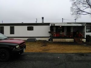 Trailer, 14 by 70, 1998 for Sale in Lancaster, OH