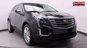 2018 Cadillac XT5 for Sale in Tacoma, WA
