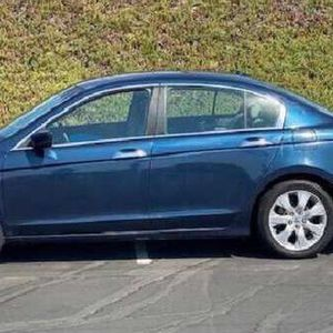 Honda Accord 2010 for Sale in Erie, PA