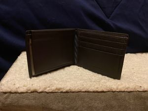 Wallet for Sale in Gaithersburg, MD