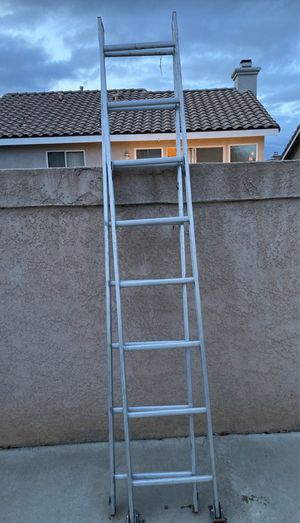 16' Ladder for Sale in Corona, CA
