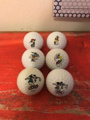 Golf Balls for Sale in Santa Monica, CA