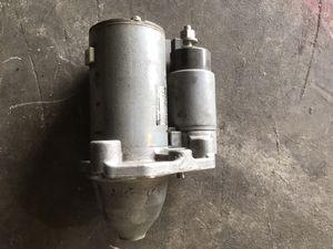 Starter motors for Sale in Irving, TX