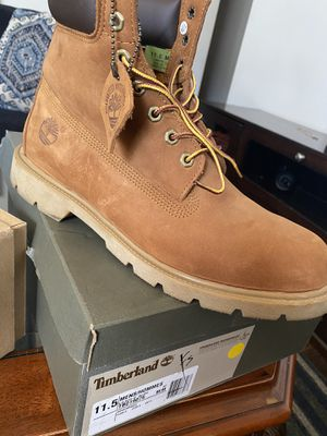 Timbs timberland boots for Sale in Los Angeles, CA