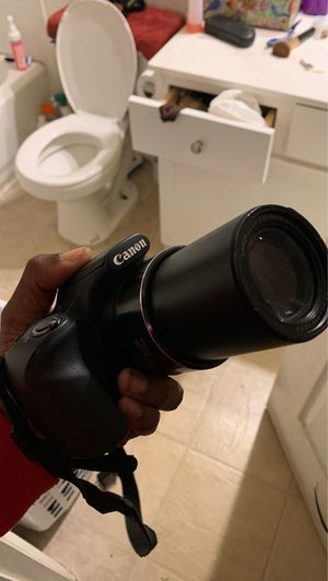 Canon powershot for Sale in Lockhart, FL