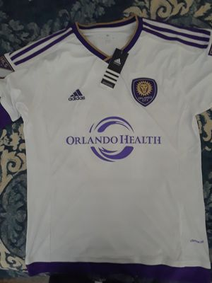 Kaka Orlando City's Jersey for Sale for sale  San Francisco, CA