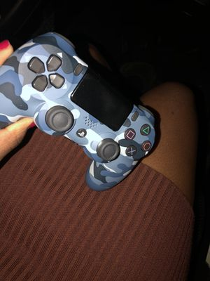 Game Controller for Sale in Fayetteville, GA