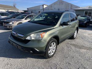Honda CR-V for Sale in Louisville, KY