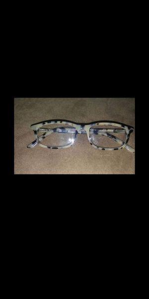 Kate spade eyeglasses for Sale in Silver Spring, MD