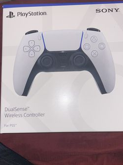 Ps5 Controller for Sale in Dinuba,  CA