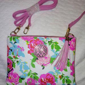 Brand new Designer Bag for Sale in Portland, OR